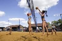 VI международного турнир по пляжному волейболу TULA OPEN, Фото: 146