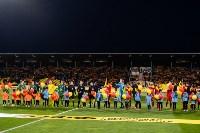 Матч «Арсенал – Рубин», Фото: 150