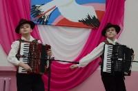 В Туле подведены предварительные  итоги фестиваля детского творчества «Твоя премьера» , Фото: 1