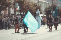 Театральное шествие в День города-2014, Фото: 110