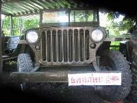 Автомобили восстанавливают в МЧС, Фото: 8