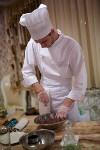 В Туле выбрали трёх лучших кулинаров, Фото: 102