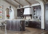 Мебель для кухни, Фото: 17
