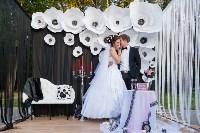 Парад невест-2015, Фото: 23