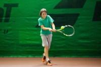 Открытое первенство Тульской области по теннису, Фото: 10