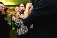Вечеринка «ПИВНЫЕ ПЕТРеоты» в ресторане «Петр Петрович», Фото: 40