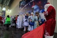 Битва Дедов Морозов-2015, Фото: 7
