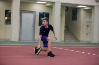 Теннисный турнир Samovar Cup, Фото: 76