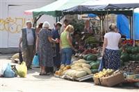 Плехановский рынок, Фото: 12