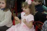 Открытие детского сада №9 в Новомосковске, Фото: 8