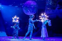 Шоу фонтанов «13 месяцев»: успей увидеть уникальную программу в Тульском цирке, Фото: 97