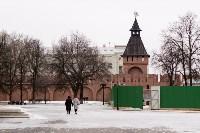 Совещание в кремле, Фото: 7