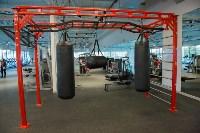 В Туле открылся спорт-комплекс «Фитнес-парк», Фото: 37