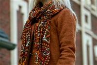 Вероника Зиброва, 16 лет, Фото: 2