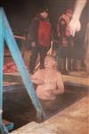 Туляки окунулись в крещенскую прорубь, Фото: 17