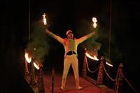 Цирк «Вива, Зорро!» в Туле , Фото: 24