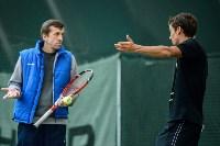 Андрей Кузнецов: тульский теннисист с московской пропиской, Фото: 39