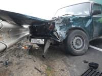 Аварии на трассе Тула-Новомосковск. , Фото: 7