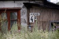 Головлинский, Фото: 20