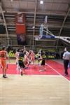 Баскетбольный праздник «Турнир поколений». 16 февраля, Фото: 15