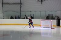 Стартовал областной этап Ночной хоккейной лиги, Фото: 27