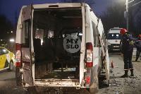 ДТП с маршруткой в Скуратово, Фото: 19