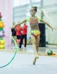 Кубок общества «Авангард» по художественной гимнастики, Фото: 84