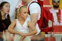 Спартак - Арсенал. 31 июля 2016, Фото: 23