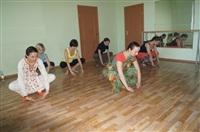 Центр ментального фитнеса, Фото: 8
