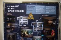 Как жили крестьяне и дворяне Тулы: в музейном квартале открылась первая выставка, Фото: 6
