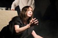 Премьера в камерном театре драмы, Фото: 7