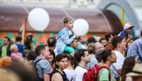 """Открытие фестиваля """"Театральный дворик-2016"""", Фото: 104"""