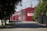 Алексей Дюмин  посетил АО «АК «Туламашзавод», Фото: 21