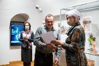 "Выставка ""До лампочки"", Фото: 32"
