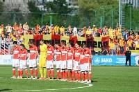 «Спартак-2» Москва - «Арсенал» Тула - 1:2, Фото: 16