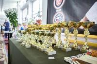 Чемпионат и первенство Тульской области по восточным боевым единоборствам, Фото: 57