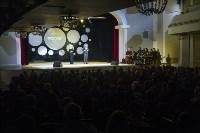 Кинофестиваль Шорты-2017, Фото: 27