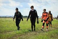 Чемпионат ВДВ по парашютному спорту, Фото: 57