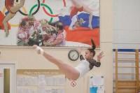 Первенство ЦФО по спортивной гимнастике, Фото: 171