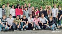 Тула, Школа №64, 11б. , Фото: 102