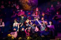 Шоу фонтанов «13 месяцев»: успей увидеть уникальную программу в Тульском цирке, Фото: 122