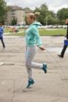 """Фестиваль """"Сила молодецкая"""". 28.06.2014, Фото: 1"""