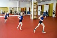 Спортивная акробатика в Туле, Фото: 29