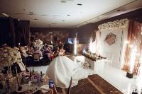 Свадьба в Туле, Фото: 9