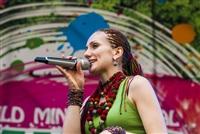 """""""Дикая Мята-2013"""", Фото: 14"""