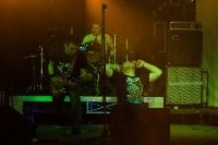 На рок-фестивале «Молотняк-2015» лучшей признана тульская группа Beta Decay, Фото: 44