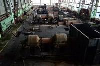 Канал «Русские тайны» снял фильм про город Ефремов, Фото: 16