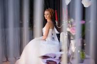 Парад невест-2015, Фото: 57