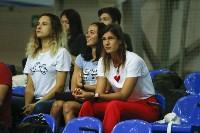 Товарищеский матч БК Арсенал - БК Тамбов, Фото: 3