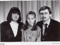Федор Черенков, Фото: 11